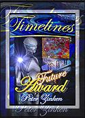 Timelines Future Award