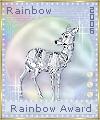 Rainbow-Award