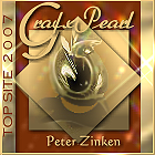 Grafix Pearl Topsite 2007