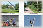 Achwirs Homepage Kassel