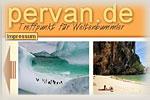 pervan.de − Treffpunkt für Weltenbummler